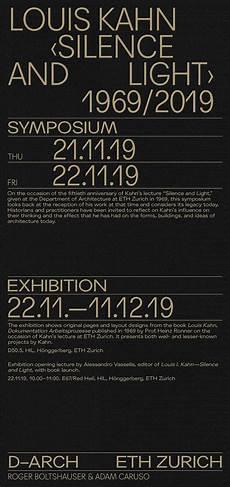Louis Kahn Silence And Light Louis Kahn Silence And Light 1969 2019 Gta