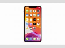 Apple iPhone 11 Pro Max (256GB)   Consumer NZ