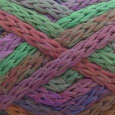 king cole 100g ultimate chunky knitting yarn