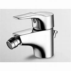 rubinetti bagno zucchetti rubinetti bidet prodotti prezzi e offerte desivero