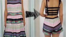 diy clothes recycling ideas 4