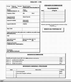 Fake Document Templates Hospital Discharge Papers Template Luxury 50 New Printable