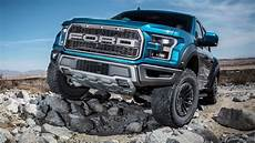 2019 Ford Raptor by 2019 Ford F 150 Raptor Offroad Test
