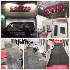 Costco Hoover Al Birmingham Commercial Flooring Homewood Carpet Amp Flooring