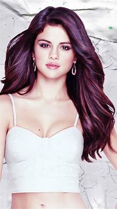 Selena Gomez Wallpaper Iphone by Selena Gomez Hd Wallpaper 2018 The Best 70 Images In 2018