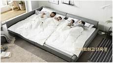 insonho family bed