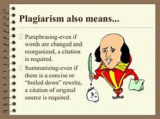 What Is Plagiarism Essay Plagiarism