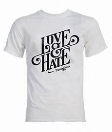 Best Statement Shirt Designs T Shirt Design Inspiration Magic Art World