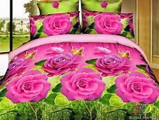 blumen malvorlagen jepang gambar permata bedding sprei katun jepang motif bunga