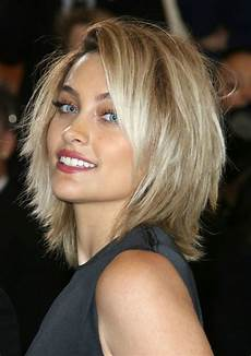 hairstyles for thin hair best haircuts for hair