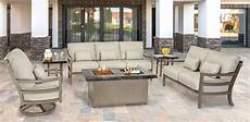 Gallery Furniture Outdoor Furniture Gallery Photos Of Outdoor Amp Patio