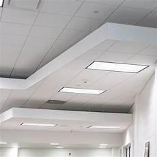 Recessed Light Reducer Trim Ceiling Trims And Transitions Armstrong Ceiling