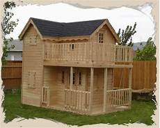 Play Home Design Story On Pc The Spoiler Childrens Playhouses Plans And Kits