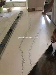 Floor And Decor Reviews 129 Floor And Decor Reviews And Complaints Pissed Consumer