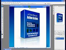 Cover Design Online Free Ebook Cover Design Software Book Covers Creator Use