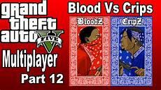 Bloods Vs Crips Download Bloods Vs Crips Wallpaper Gallery