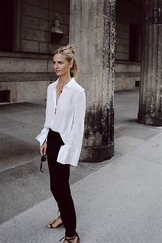 minimalist fashion tips elevated basics the lifestyle files
