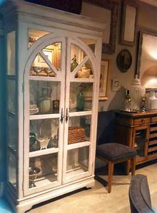 friday inspiration curio cabinets