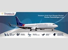 Sriwijaya Air Promo Flights   Book Cheap Tickets Only on