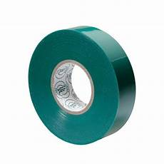 Light Green Electrical Tape Ancor Green Electrical Tape 3 4 Quot West Marine