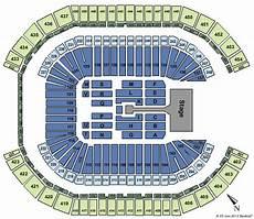 One Direction Seating Chart Cheap University Of Phoenix Stadium Tickets