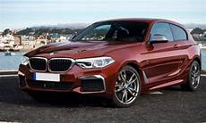 new 2019 bmw 1 series 2019 bmw 1 series concept price specs and design
