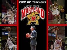 maryland basketball iphone wallpaper maryland iphone wallpapers top free maryland iphone