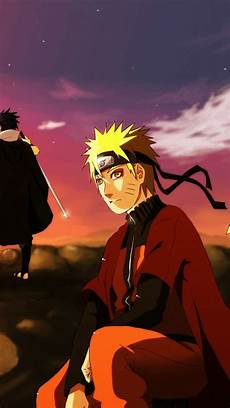 shippuden iphone wallpaper hd android and iphone wallpapers
