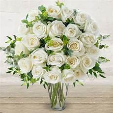mandare dei fiori citta dei fiori mazzo fiori bianche consegna verona