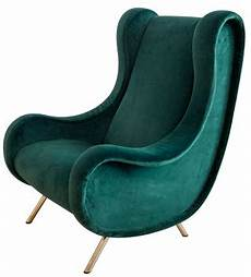 Velvet Sofa Slipcover Png Image by Velvet Reading Chair Furniture Retro Chair Living Room
