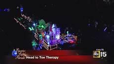 Aps Electric Light Parade Aps Electric Light Parade 2014 Part 3 Youtube