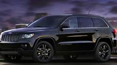 jeep new suv 2020 new 2020 jeep grand amazing