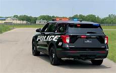 ford interceptor 2020 we drove the 2020 ford interceptor and criminals better