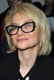 kurzhaarfrisuren für frauen ab 50 mit brille 19 bob frisuren f 252 r frauen ab 50 mit brille brille in