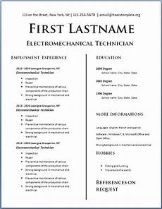 Resume For Teenager Template Teens With No Experience Cv Template Free Cv Template