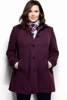 4x coats for plus size stunning winter coats 4xl for