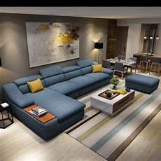 100 modern sectional sofas and that you will
