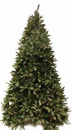 How To Check Lights On A Pre Lit Christmas Tree Special Happy Corp Ltd 96188 Tree Full Pvc Douglas Fir