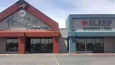 Home Zone Abilene Location Home Zone Furniture Home Zone