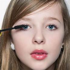 makeup for teens make up every needs to slide 1 ifairer