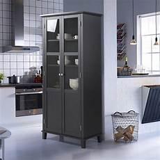 latitude run hamilton 2 door storage cabinet reviews