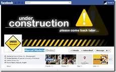 Design A Cover Photo For Facebook Timeline 10 Creative Facebook Timeline Cover Photos By Information