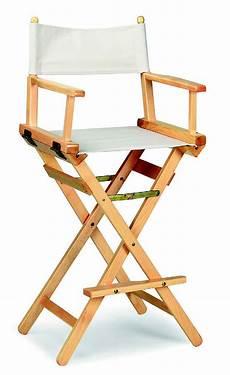 sgabello alto pieghevole sgabello pieghevole regista sg galimberti sedie e tavoli
