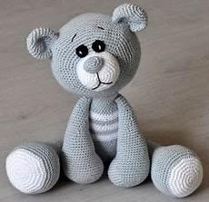 amigurumi deutsch kostenlos h 228 kelanleitung diy teddy felix ebook pdf tiere