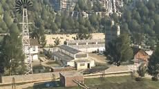 Dying Light Agility Farm Jasir S Farm Dying Light Wiki Fandom Powered By Wikia
