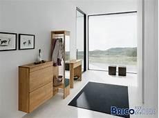Pallen Schlafzimmer by Adresses Pour L Achat D Un Meuble De D Entr 233 E