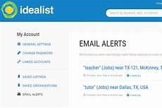 Job Posting Websites Top 10 Best Websites For Jobs Job Posting Sites Job