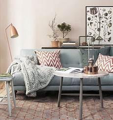 Interior Design Influencers Four Favourites Interior Design Influencers Abraham Moon