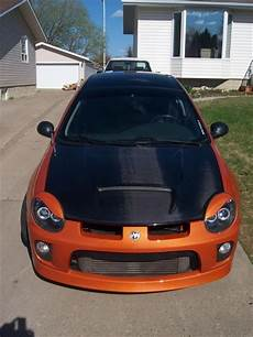 Dodge Neon Trunk Light Solidsrt 4 2005 Dodge Neon Specs Photos Modification