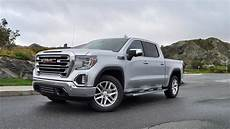 2019 Gmc 1500 Release Date by 23 Best Review 2019 Gmc 1500 Release Date Research New